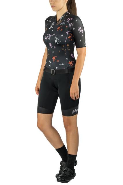 FemmeMoonless Mountain De Meadow ViluornamCombinaison Cyclisme Maloja Xn0Pk8wO